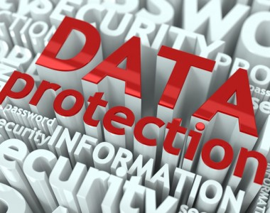 Internet activists urge Parliament to pass Private and Data Protection Bill