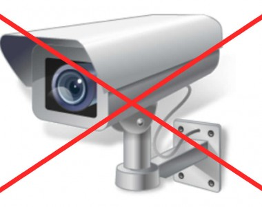 President Museveni's directive to roll out SPY cameras without an enabling law will endanger more lives, says Unwanted Witness.