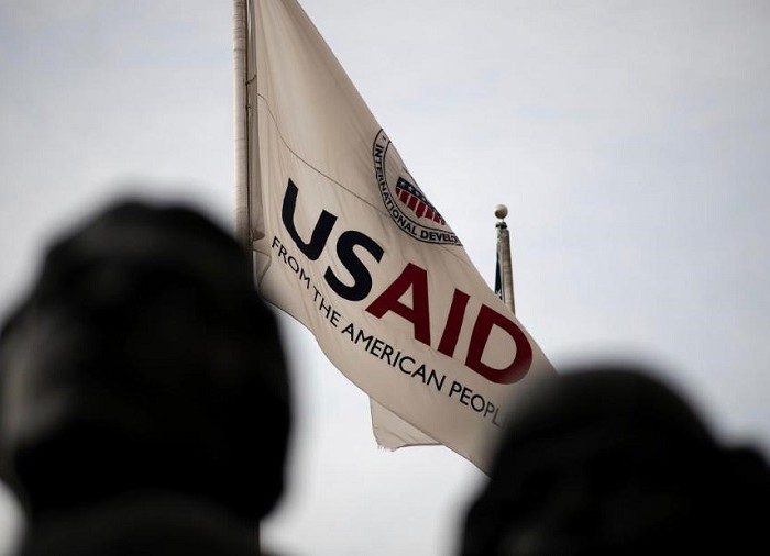 Opinion: USAID needs an independent accountability office to improve development outcomes