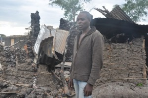 sekitende-joseph-expalining-how-his-house-was-burnt-down