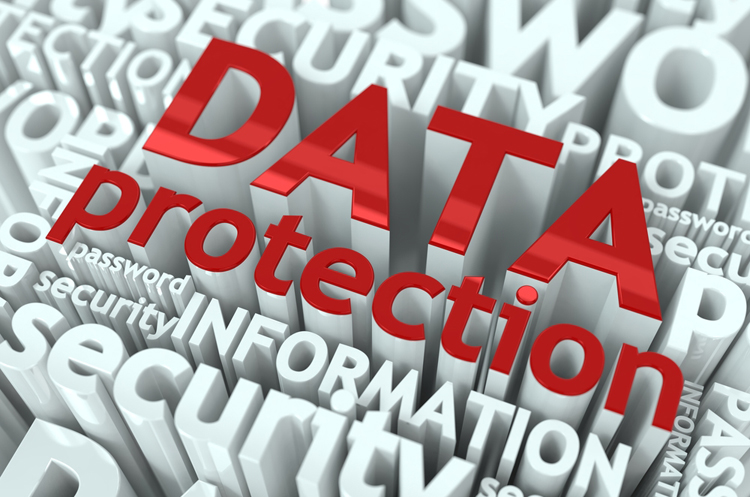 data-protection-law-ireland1