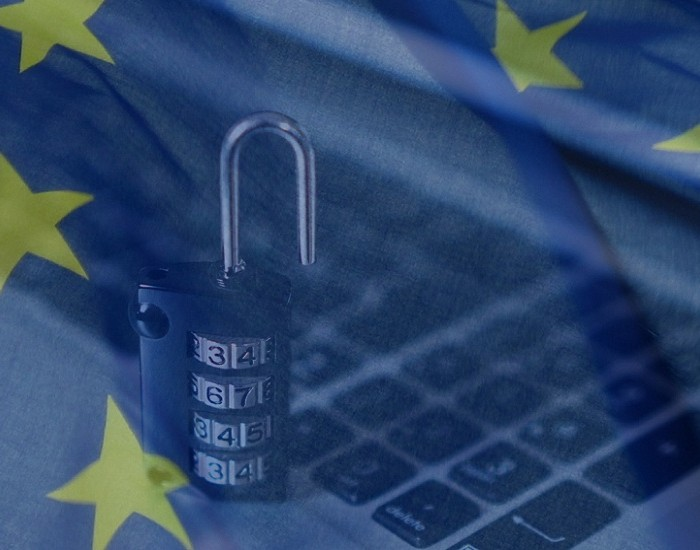 Privacy Vs Free Expression: Global News Media Implications Of The EU'S General Data Protection Regulation (GDPR)