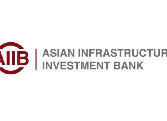 To AIIB: Stop bankrolling landgrabs
