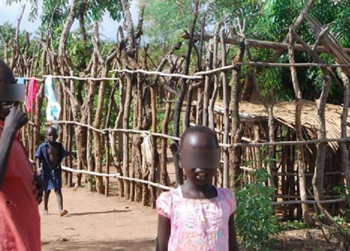 Adjumani officials worry as refugees strip the land bare