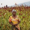 Agric Uganda