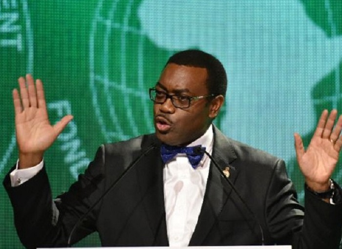 Africa Development Bank creates $10 bn fund for virus aid