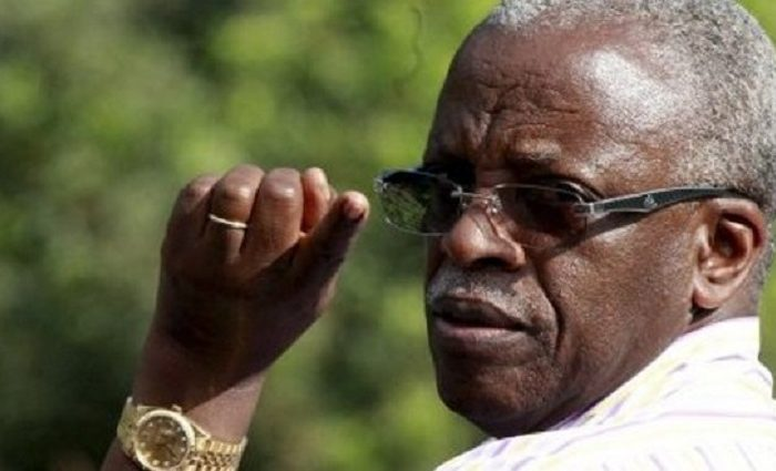 Land probe summons Nzeyi over Temangalo land Mbabazi sold