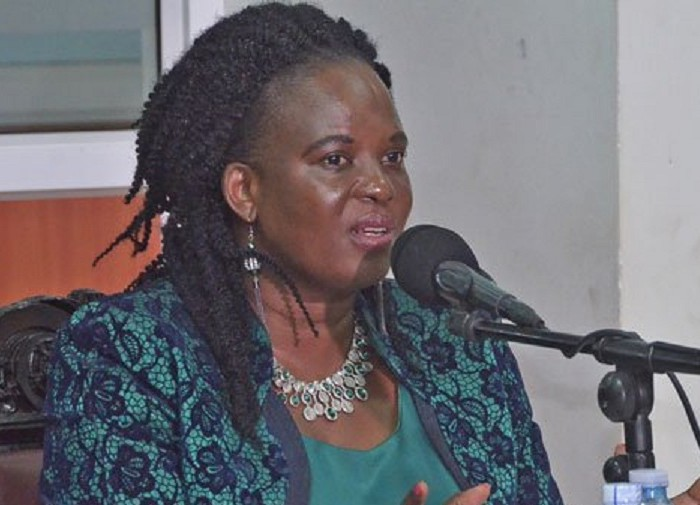 Government softens on compulsory land acquisition