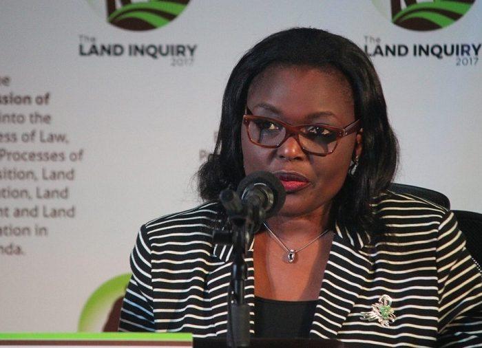 Man who sold Nzeyi Temangalo land summoned
