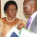 Beatrice-Anywar-the-State-Minister-for-Environment-on-left-engages-a-technocrat-after-submitting-780x405