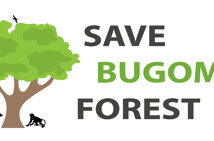 Bugoma forest under threat again as more 2000Ha is dished to investors