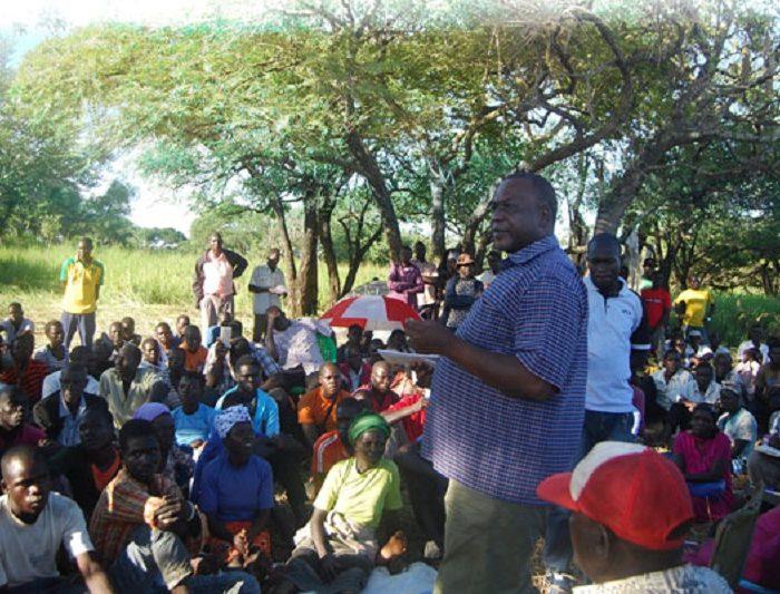 Registration of Customary Land Trusts Sparks Debate in Northern Uganda