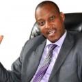 EC-spokesperson-Jotham-Taremwa