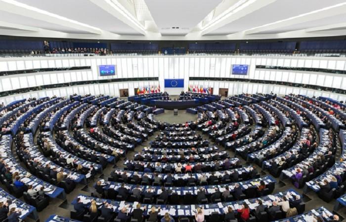 Global Witness celebrates agreement on EU investor due diligence
