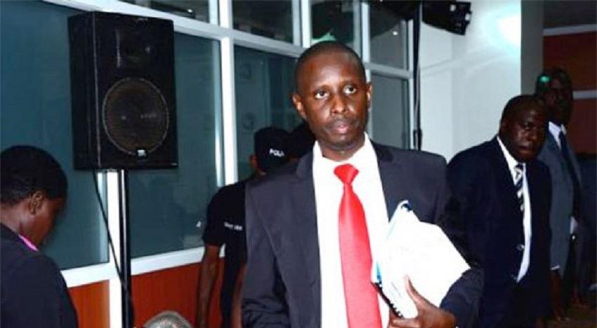 Entebbe-town-clerk-Charles-Magumba