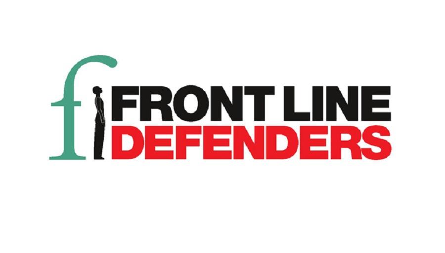 Frontline_Defenders_News_Image