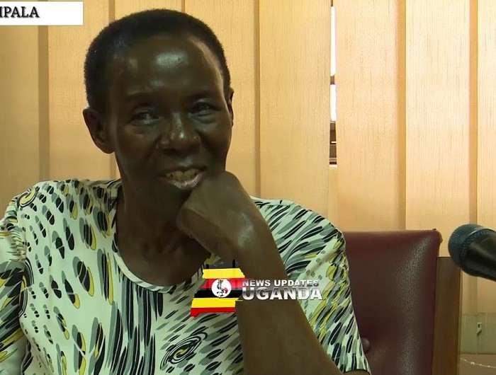 State House Official Dupes 251 Families, Grabs 2 Square Miles of Minerals