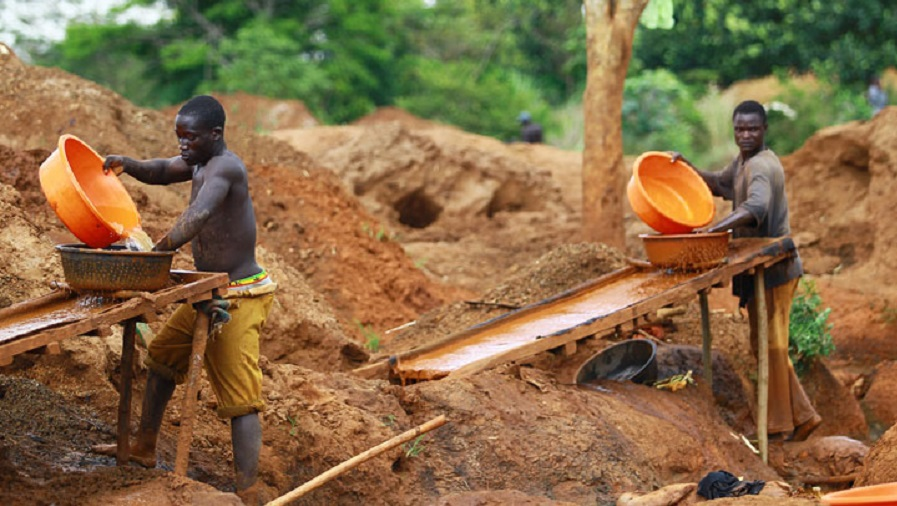 Gold-Mining-in-Bugiri-13
