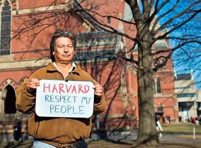 Harvard's billion-dollar farmland fiasco