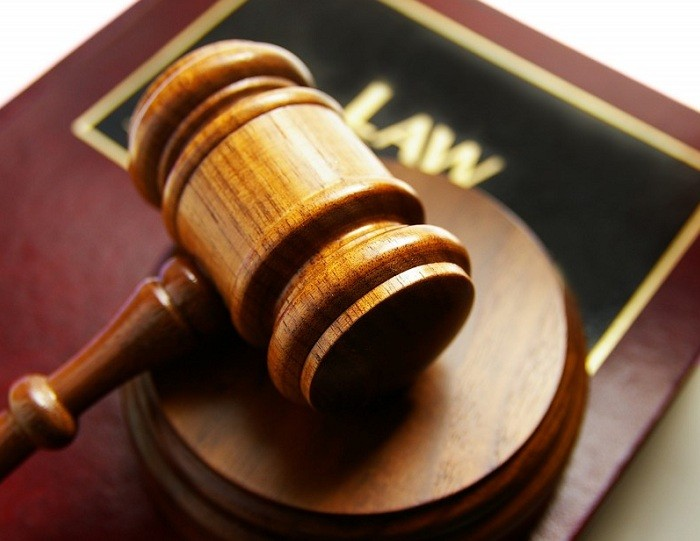 Uganda's Judiciary resorts to mediation to curb the escalating backlog of land cases