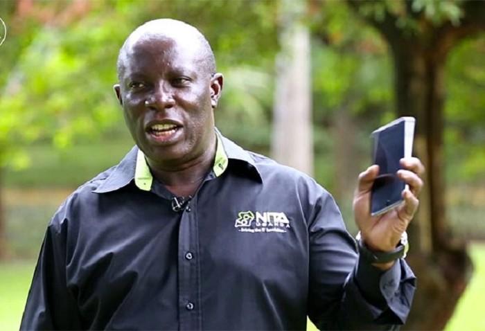 NITA boss cited in Shs 928m Land Fund mess