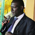 Justice Anthony Oyuk Ojoko.