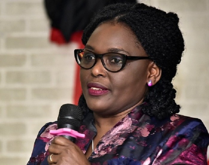 Uganda's land question remains unanswered – Bamugemereire