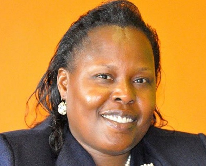 Kabakumba to explain how she bought 690 acres of land at Shs3.5m