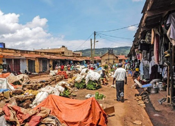 High Court halts eviction of Kabale market traders