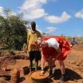 Karamoja Gold Mining
