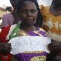 Kiryandongo land grab
