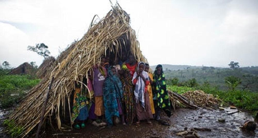 Land-grab-in-Uganda--Evic-006