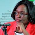 Land inquiry Uganda