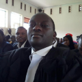 Lawyer-Eron-Kiiza