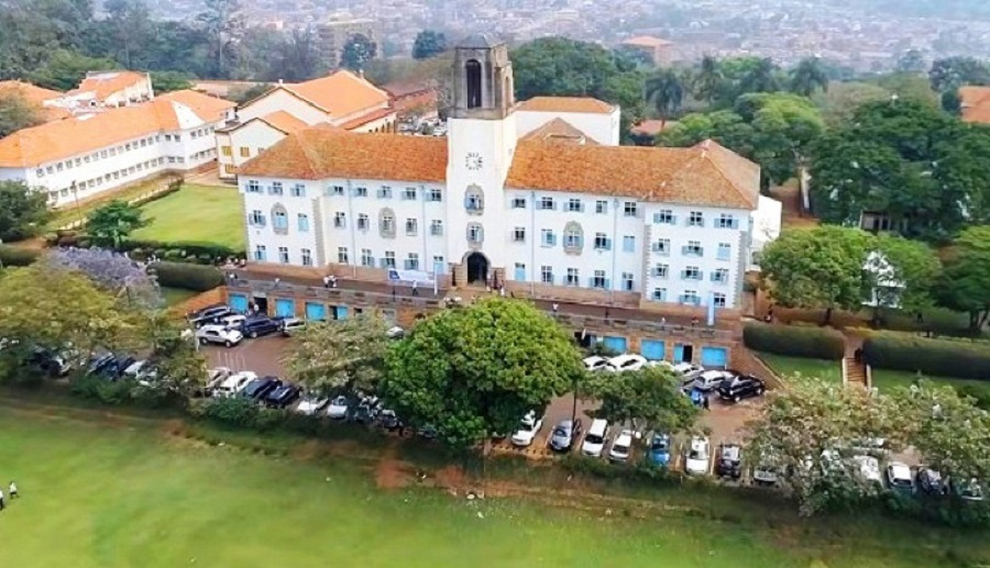 Makerere-Main-Building-Freedom-Square-