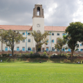 Makerere_University