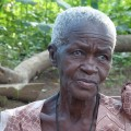 Mubende_evicteeA