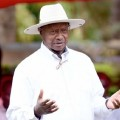 Museveni-at-Rwendeire-funeral