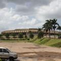Namboole Stadium Land wrangles