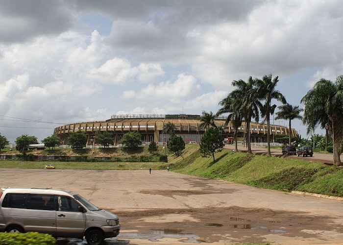 Witnesses accuse Uganda Land Commission of fraud in Namboole land acquisition