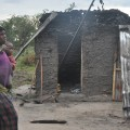 ONE-OF-THE-HOUSES-THAT-WAS-BURNT-DOWN