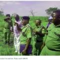 Police Kirya