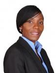 Rose Nakayi