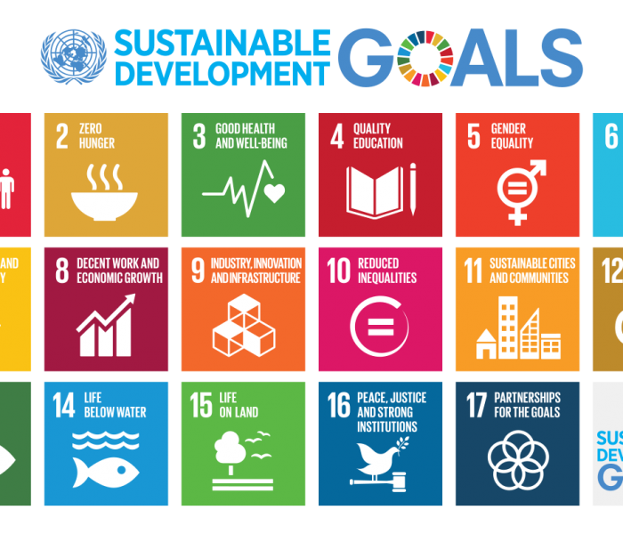 UGANDA LAGS BEHIND ON SDGS: Majority citizens are still languishing in poverty