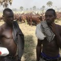 Some-of-the-Balaalos-with-their-cattle-in-Obongi.