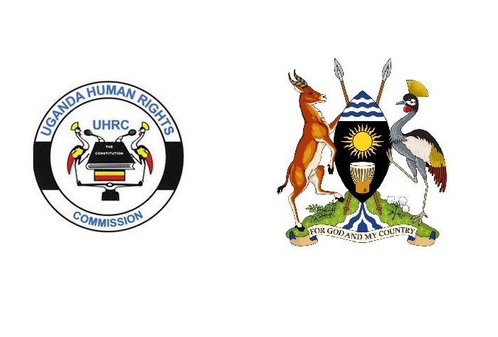 Gov't concedes perpetuating Land disputes – UHRC Report