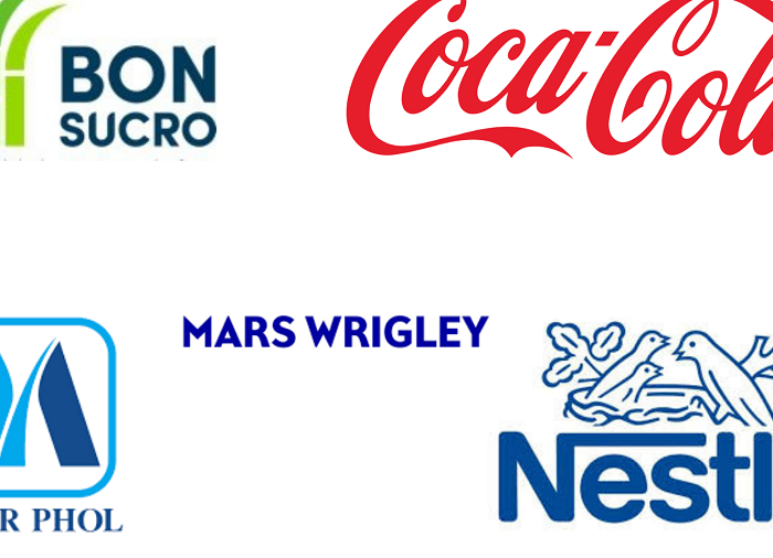 Times for mitr phol, coca cola, nestle, mars wrigley and bonsucro to live up to their human rights responsibilities.