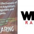 Witnessradios