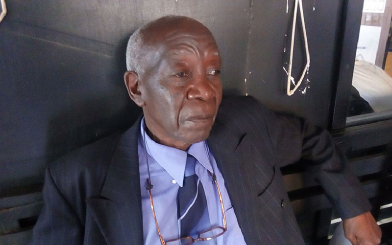 Wycliffe-Kato-who-accuses-Kigongo-of-land-grabbing