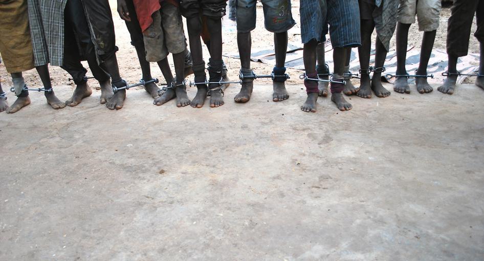 africa-senegal-photo-02